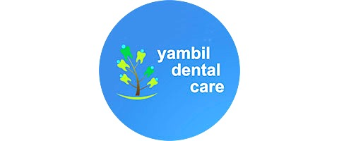 Yambil Dental Care